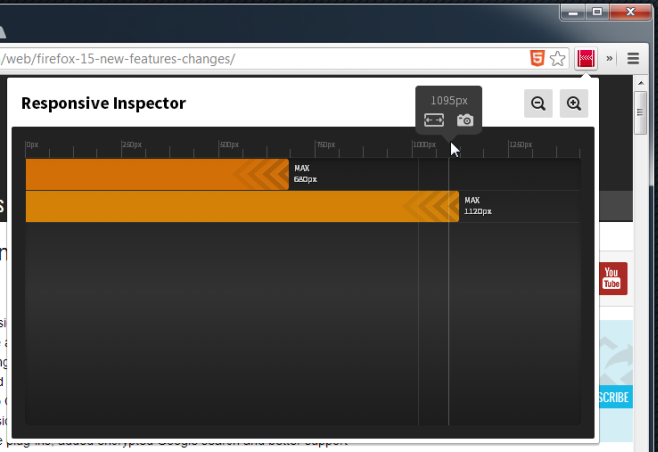 responsive-inspector-screenshot.png