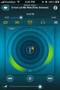 Audio3DPlayer7.1iOS.jpg