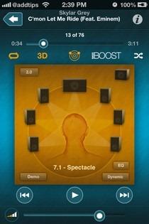 Audio3DPlayer7.1iOSSpectacle.jpg
