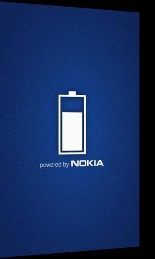 Battery Pro  WP8
