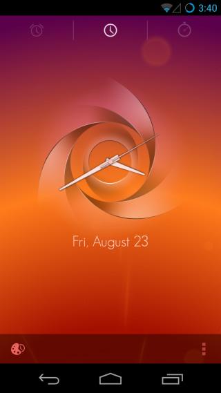 Clock1_