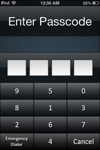 CodeScrambler-passcode-Cydia-tweak-iPhone