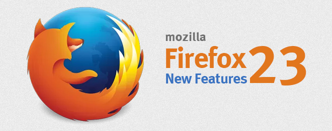 Firefox-23-New-Features
