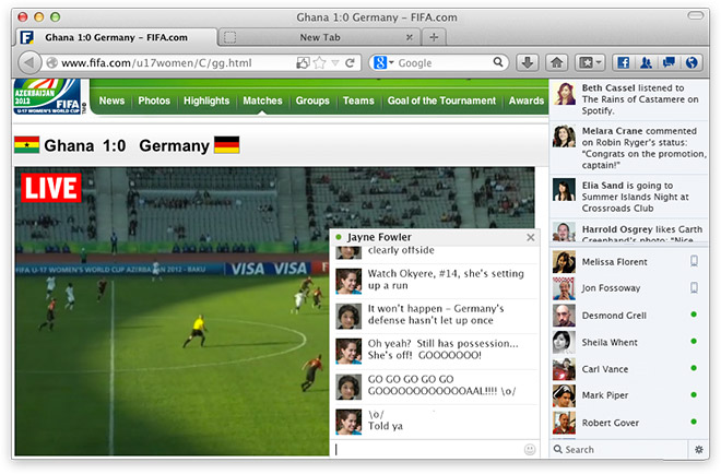 Firefox-23-Social-API_soccer_game_conversation-copy
