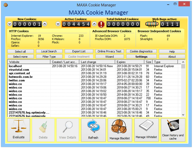 MAXA-Cookie-Manager (1)
