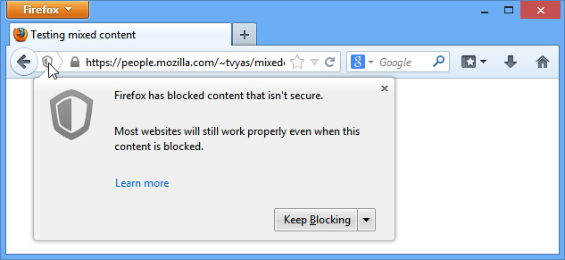 Mozilla-Firefox-23-Mixed-Content-Blocking_