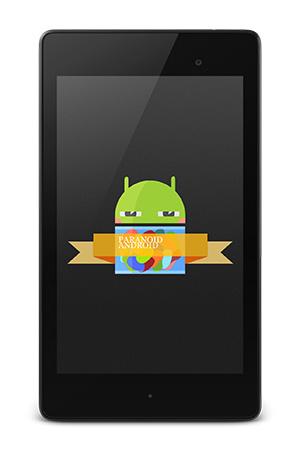 Paranoid-Android-New-Nexus-7-2013