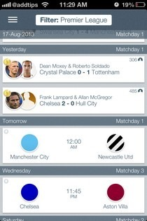 Player-of-the-Match-iOS-Feed.jpg