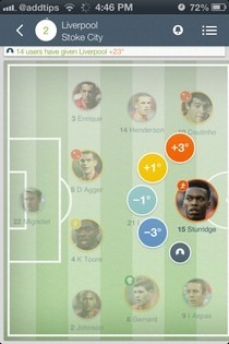 Player-of-the-Match-iOS-Match-Screen.jpg