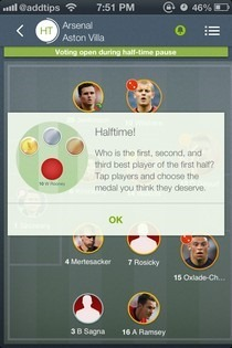 Player-of-the-Match-iOS-Medals.jpg