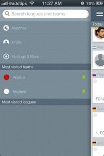 Player-of-the-Match-iOS-Menu.jpg