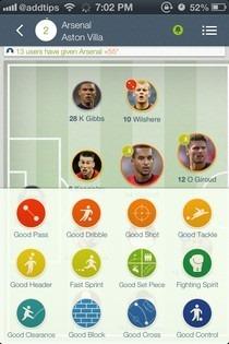 Player-of-the-Match-iOS-Score-Chart.jpg