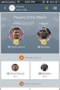 Player-of-the-Match-iOS-Winners.jpg