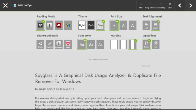Readiy for Windows 8 RT (4)