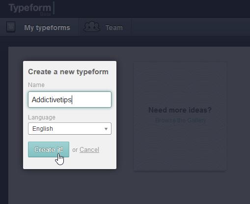 Typeform-New.png