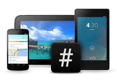 Universal-Nexus-root-toolkit-Windows