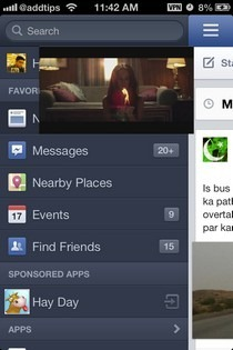 VideoPane iOS App