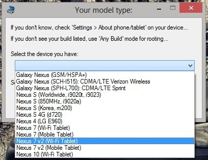 Wugs Nexus Root Toolkit 02