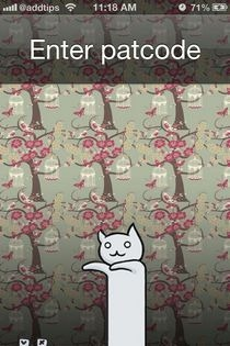 XPasscode-iOS-Cat.jpg