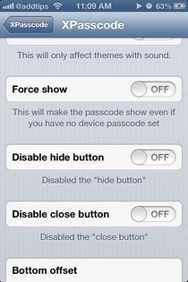 XPasscode-iOS-Options.jpg