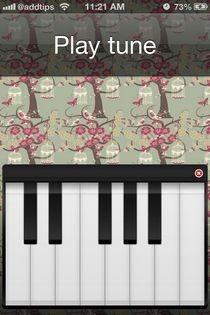 XPasscode-iOS-Piano.jpg