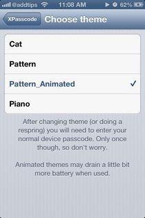 XPasscode-iOS-Themes.jpg