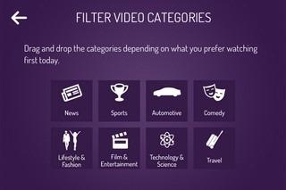 rabt iOS Category