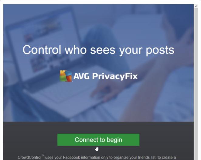 AVG-CrowdControl_Click-To-Begin.jpg