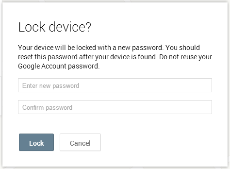 Android-Device-Manager-Remote-Lock.png
