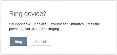 Android-Device-Manager-Remote-Ring.png