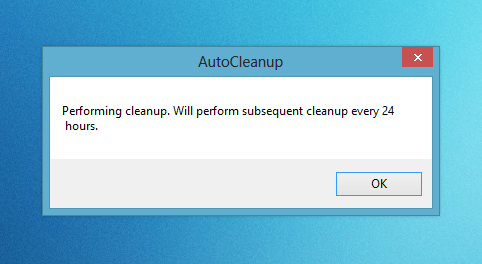 Auto-Cleaner-24.png
