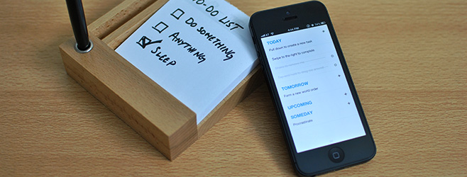 Best-iPhone-To-Do-List-&-Reminder-Apps-iOS