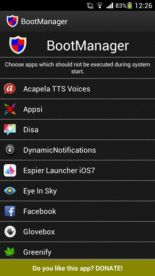 BootManager-Xposed-module-02.jpg