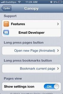 Canopy-iOS-Settings.jpg