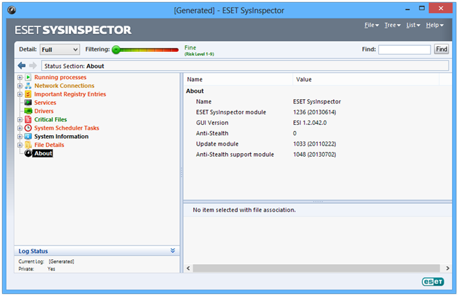 ESET-SysInspector.png