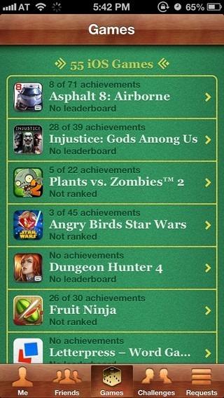Game-Center-iOS-6.jpg