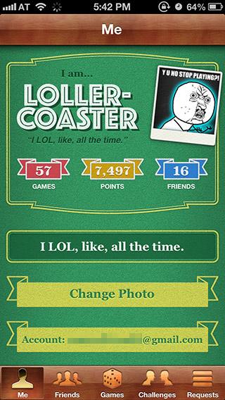 Game-Center-iOS-6__