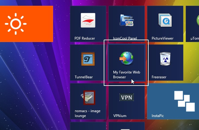 How-To-Change-Start-Screen-Tile-Icons-And-Labels-In-Windows.jpg
