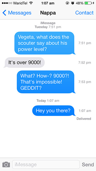 Individual-time-stamps-in-iOS-7-Messages-app
