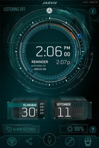 JARVIS-iOS-Clock.jpg