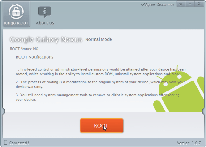 Kingo-Android-ROOT-3.png