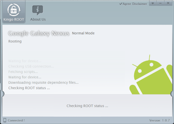 Kingo-Android-ROOT-4.png