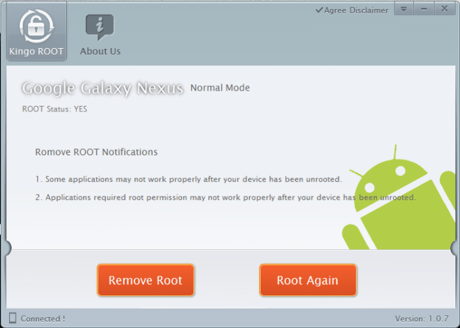 Kingo-Android-ROOT-6.png