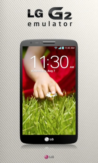 LG-G2-Emulator.jpg