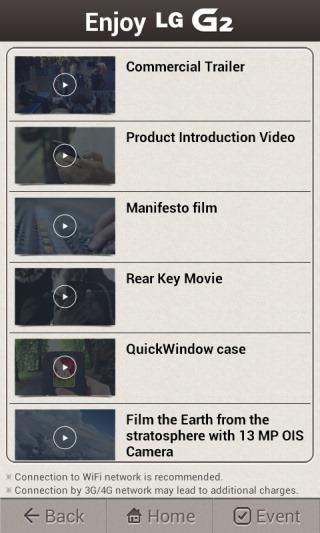 LG-G2-Emulator_Videos.jpg