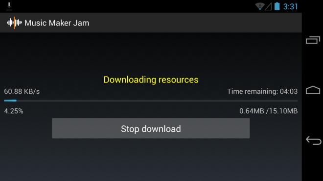 Music Maker Jam Download