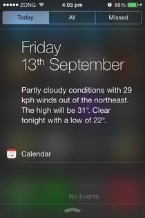 NC-iOS-7-Today.jpg