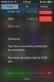 NC-iOS-7-Tomorrow.jpg