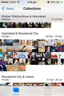Photos-iOS-7-Collections.jpg