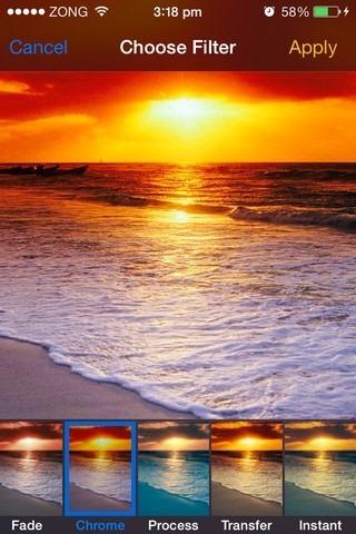Photos-iOS-7-Filter.jpg